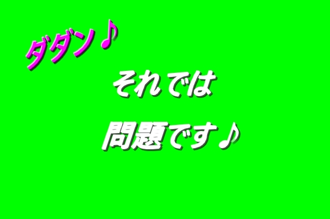 IMG_47201.jpg
