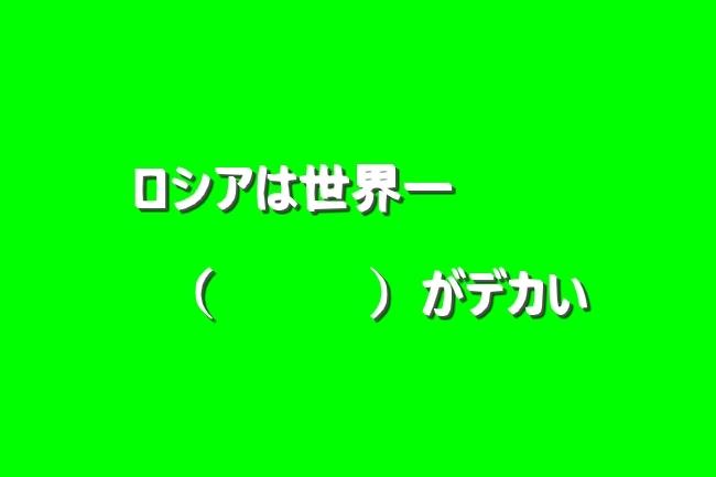 IMG_47202.jpg