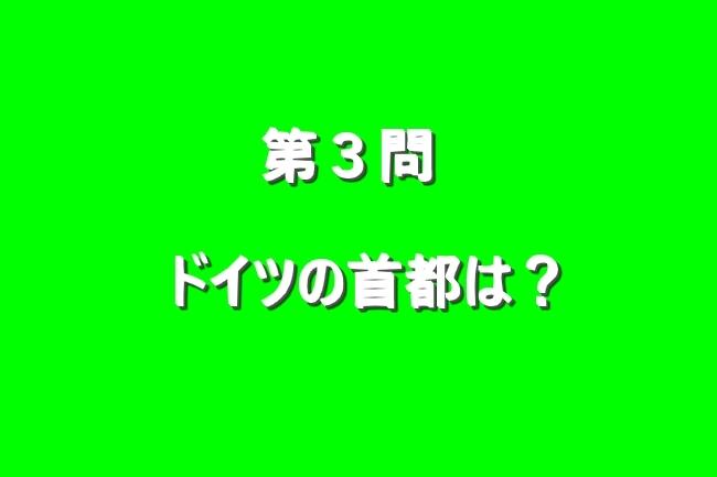 IMG_47204.jpg