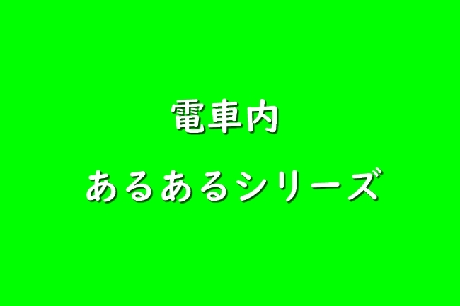 IMG_58661.jpg