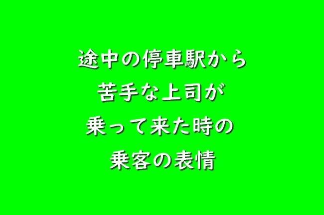 IMG_586615.jpg