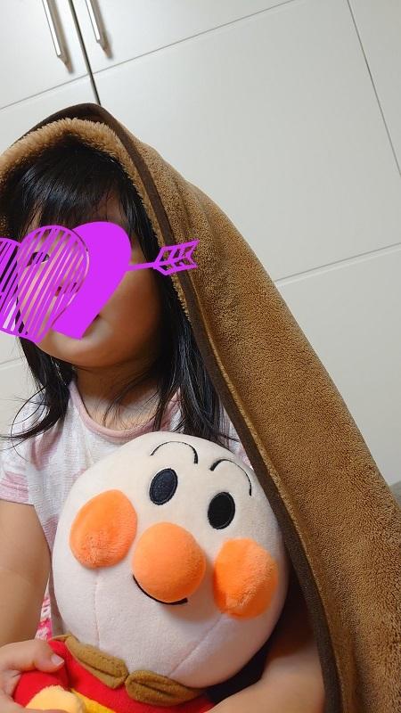 Fotor_159766983699456.jpg