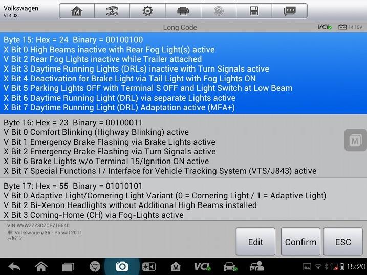 Screenshot_2020-12-11-15-20-10.jpg