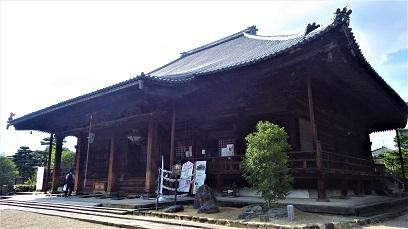西大寺09