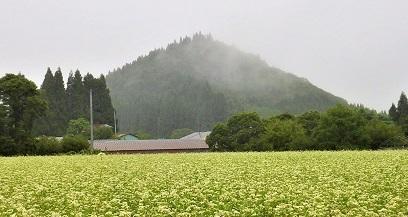 黒又山09