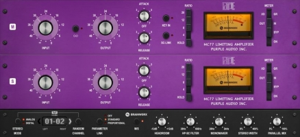 Purple-Audio_MC77-action-808ef1c0.jpg