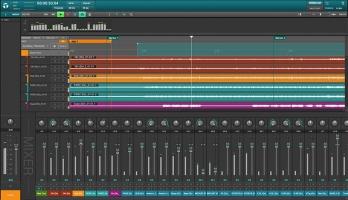 tracks-live.jpg