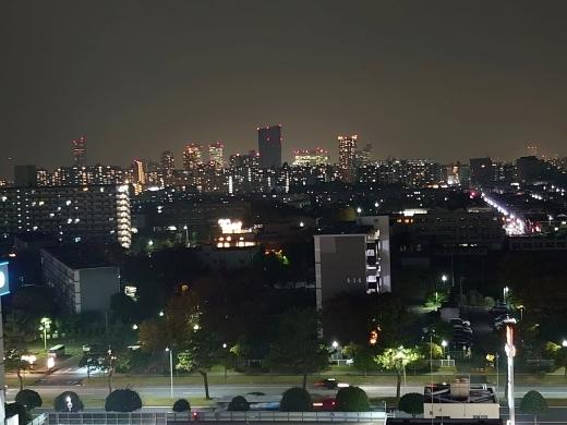 DSC_0519_夜景