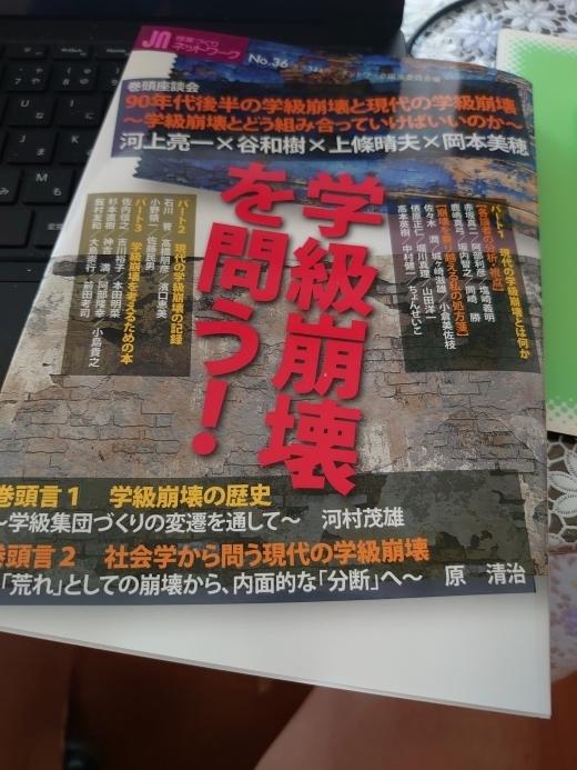 DSC_0001_BURST20200720074502816.jpg