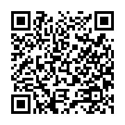 QR_Code1562638974_20210215182829d9e.jpg