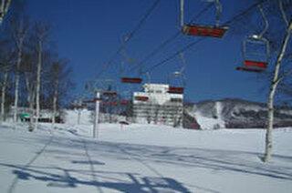 場 みなかみ 高原 スキー