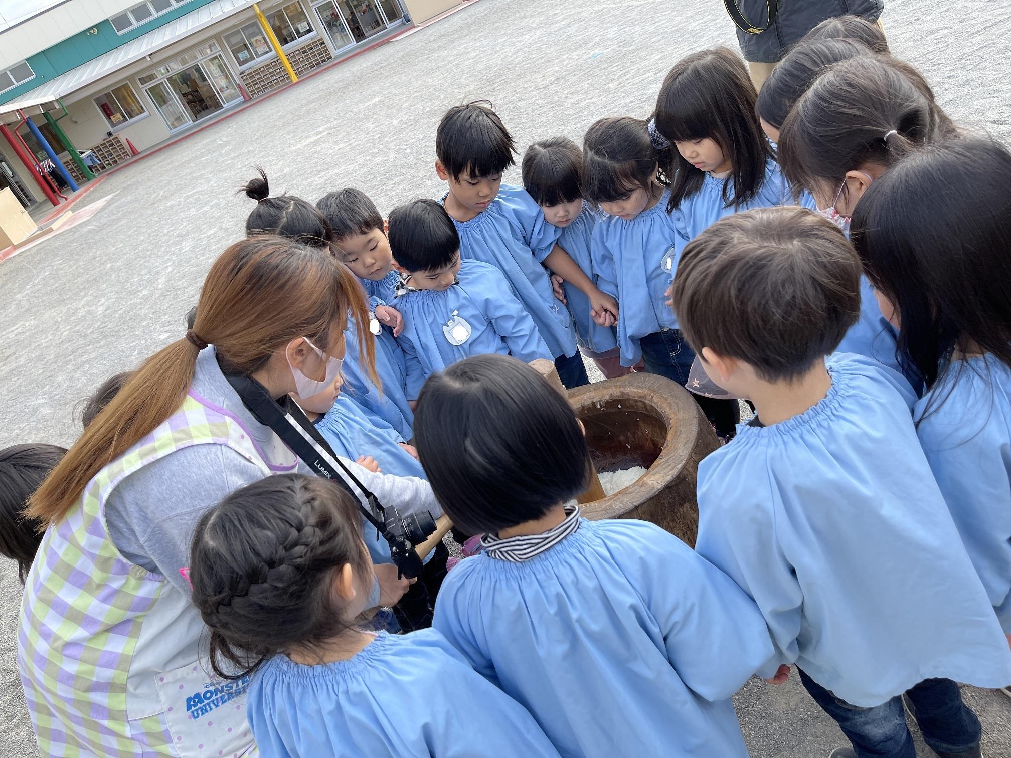 201209_04_.jpg