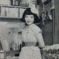 Ban_Kumiko.jpg