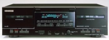 kenwood_kx-w6080_double_cassette_deck_202102011106548ad.jpg