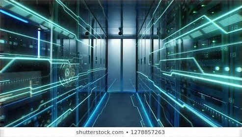dolly-shot-interior-data-center-260nw-1278857263_wdp.jpg