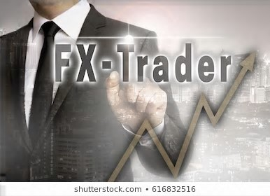 fx-trader-shown-by-businessman-260nw-616832516_wdp.jpg