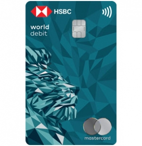 hsbc-world-debit-card-v3-dcm-51587 (1)