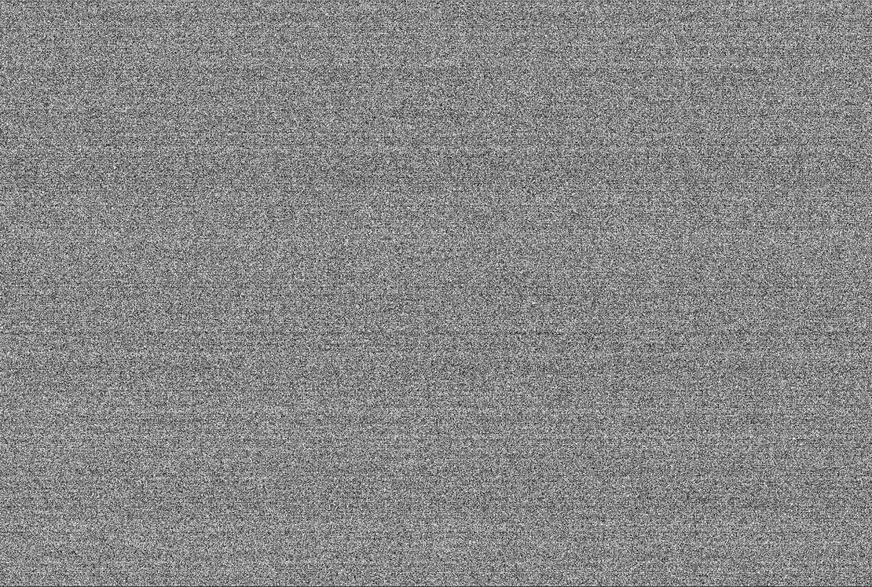 Hny_スクリーンショット 2020-12-07 004445