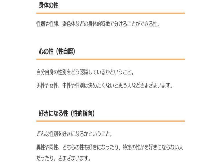 リーフレット 3