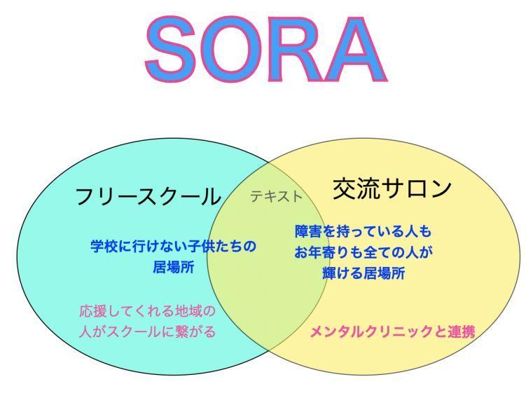 SORA.jpg