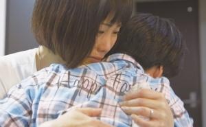 mamayame_2-4.jpg