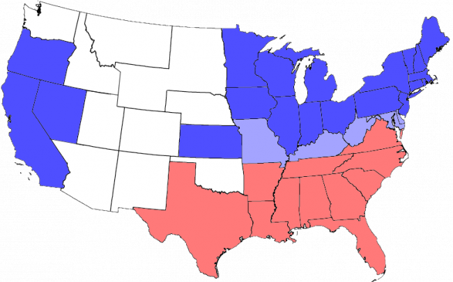 USA_Map_1864_including_Civil_War_Division.png