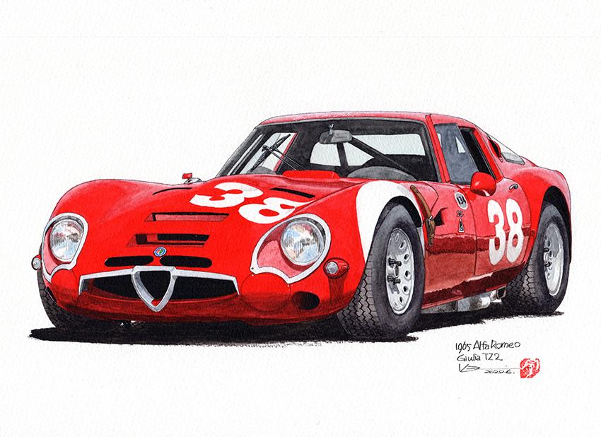 Alfa-Romeo-Giulia-TZ2.jpg