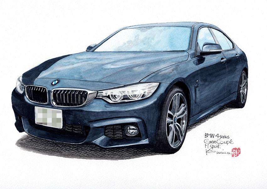 BMW_4Series_GranCoupe_Msport.jpg