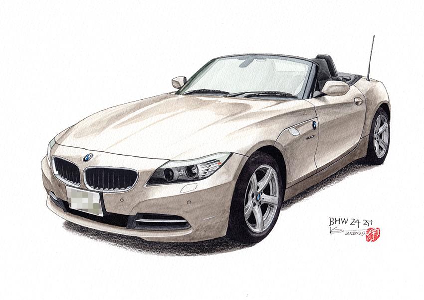 BMW_Z4_25i.jpg