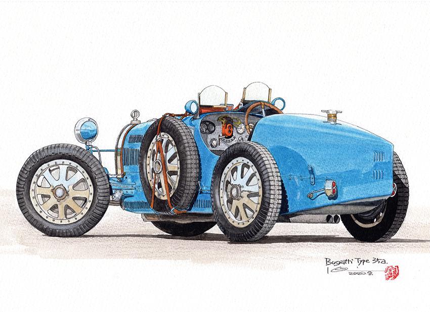 Bugatti-Type-35a.jpg