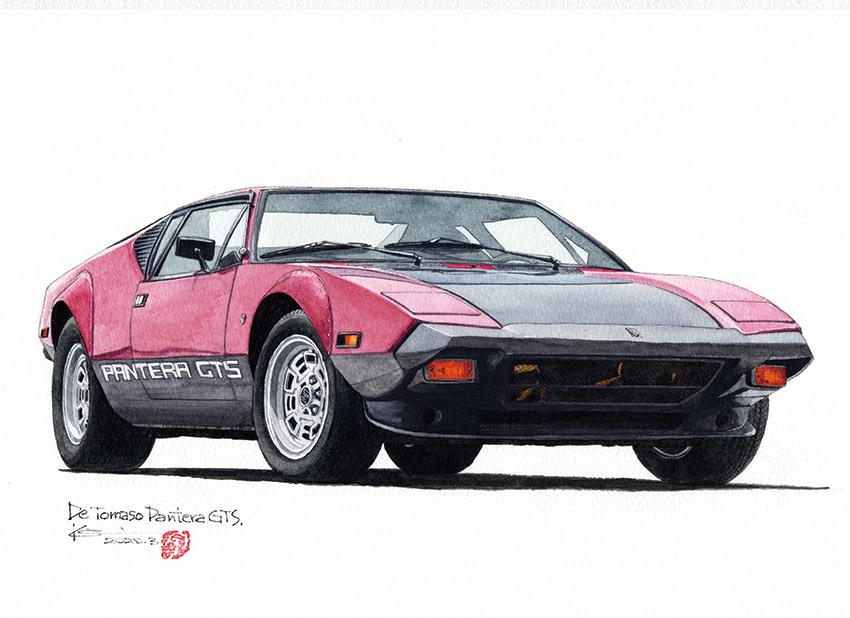 De-Tomaso-Pantera-GTS02.jpg