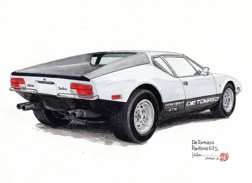 De-Tomaso-Pantera-GTS03.jpg