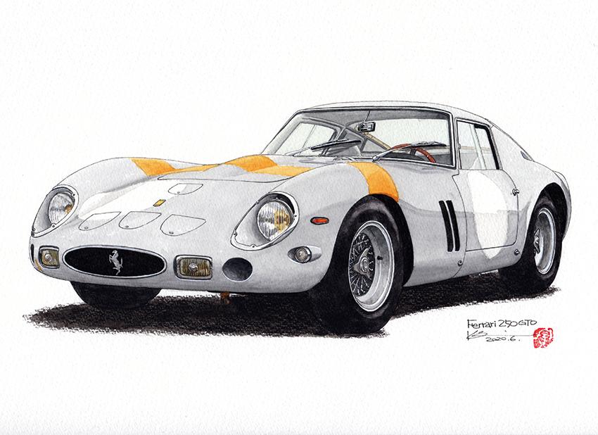 Ferrari250GTO_02.jpg
