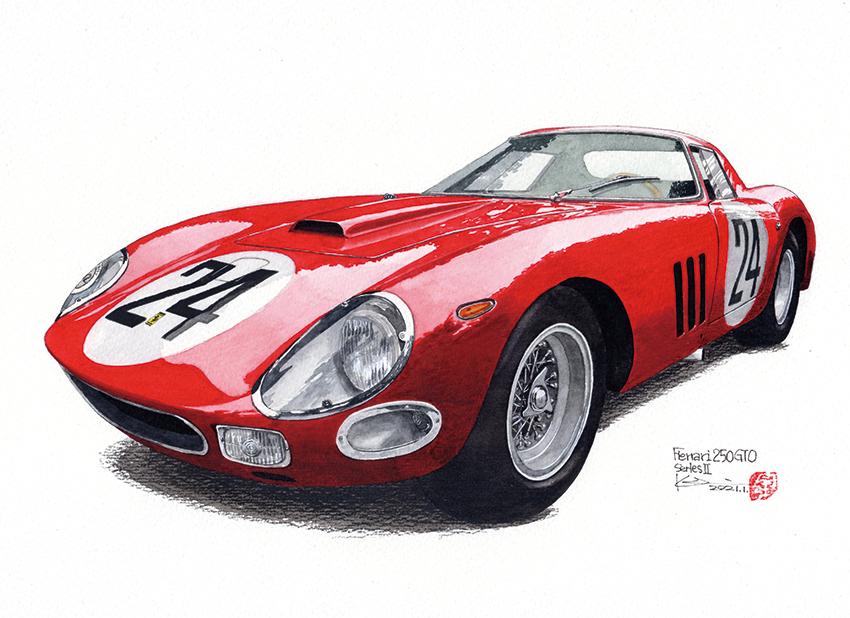 Ferrari250GTO_03.jpg