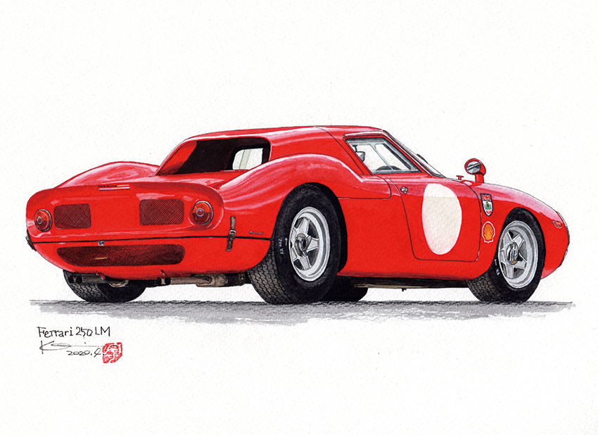 Ferrari250LM.jpg
