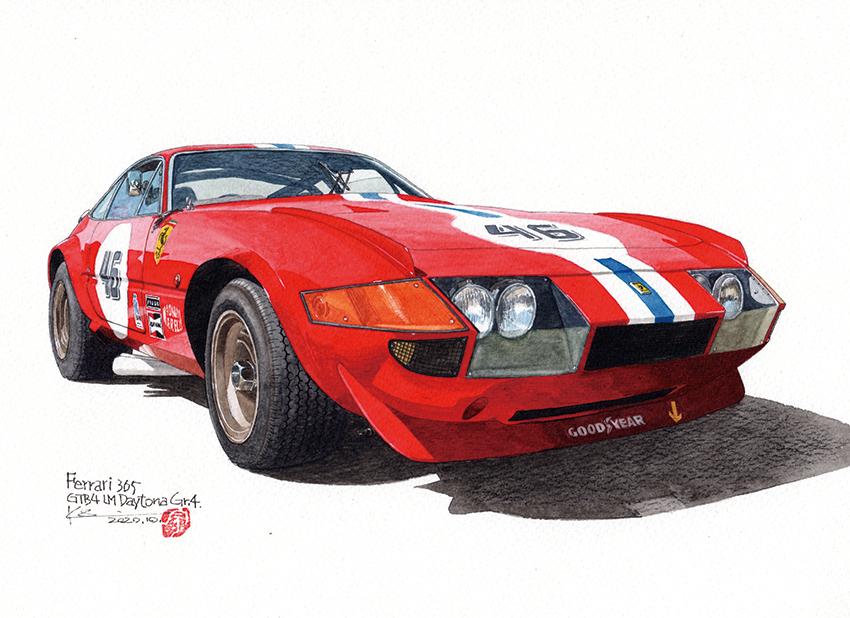 Ferrari365_GTB4_LM_Daytona_Group4.jpg