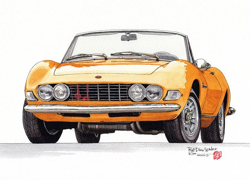 Fiat_Dino_spider02.jpg