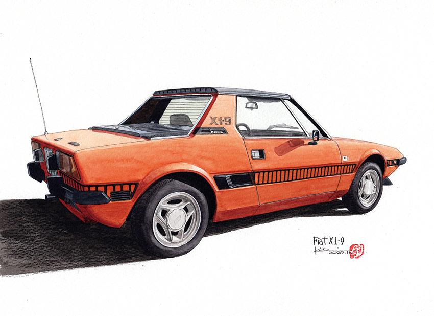 Fiat_X19.jpg