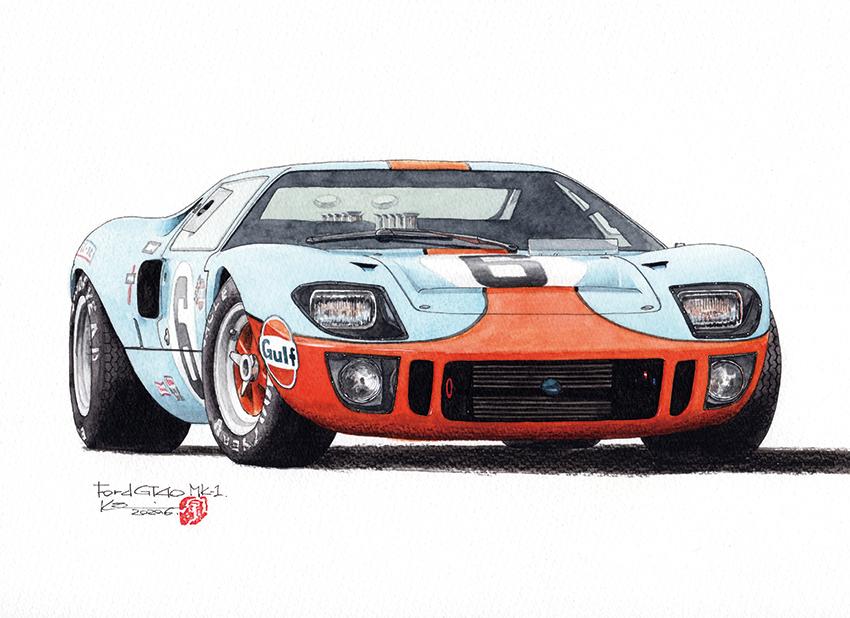 Ford_GT40_Mk1.jpg