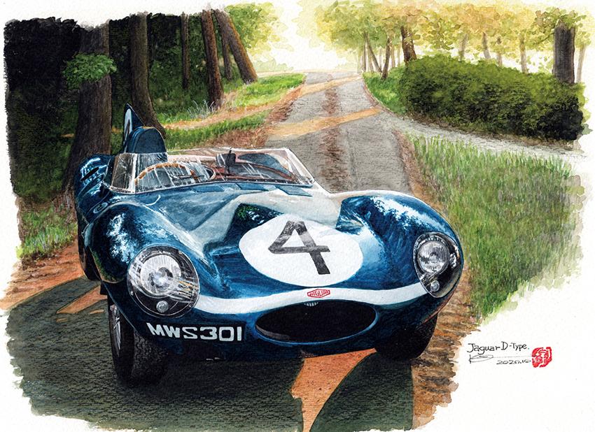 Jaguar_Dtype.jpg