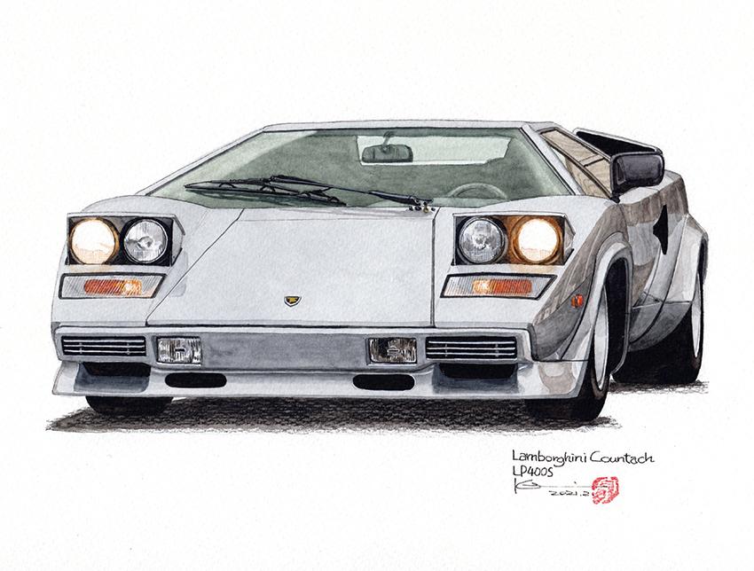 Lamborghini_Countach_LP400-03.jpg