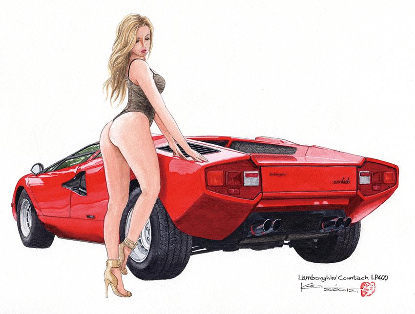Lamborghini_Countach_LP400-2.jpg