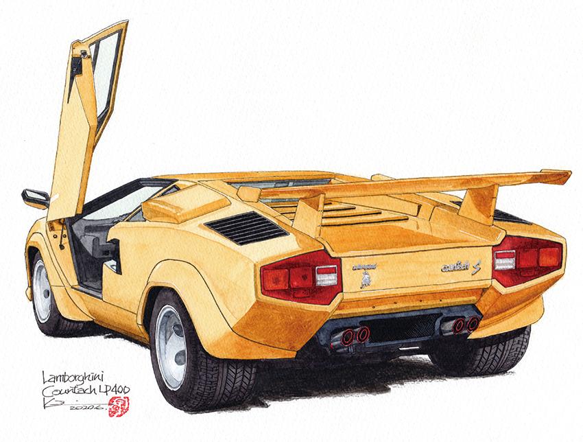 Lamborghini_Countach_LP400_02.jpg