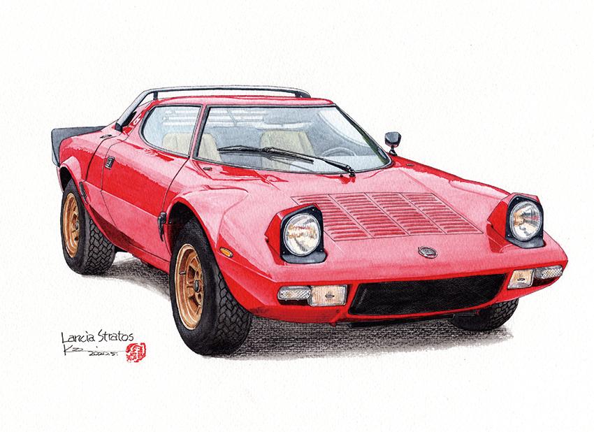 Lancia_Stratos02.jpg