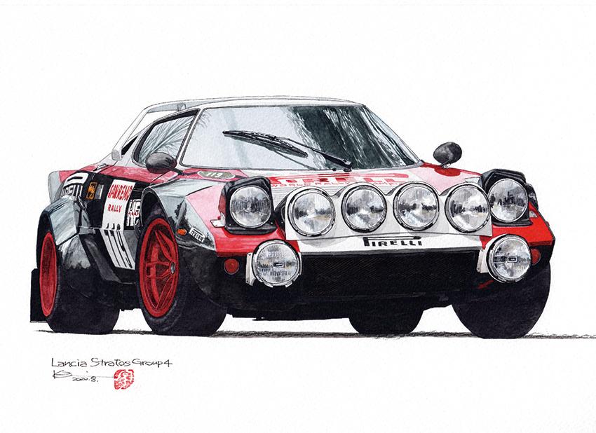 Lancia_Stratos_HF04.jpg
