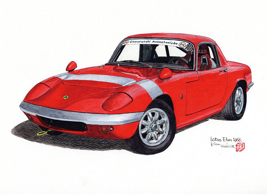 LotusElan1966.jpg