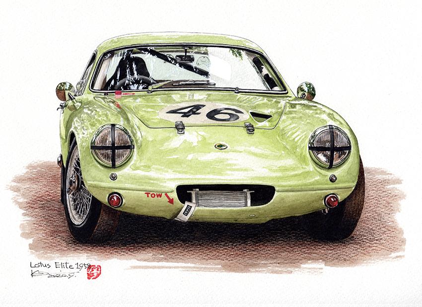 LotusElite1958.jpg