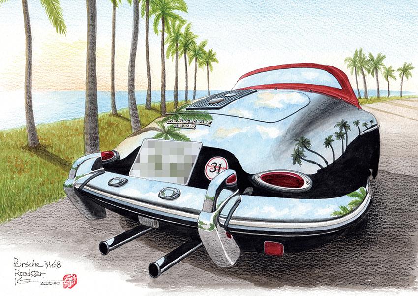 Porsche356B_Roadster-2.jpg