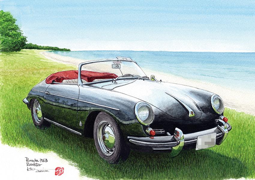 Porsche356B_Roadster.jpg