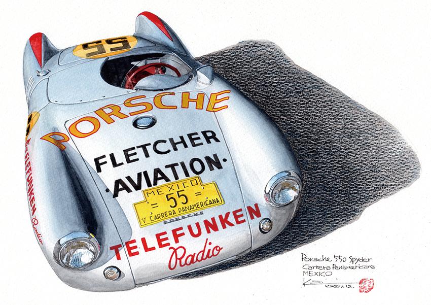 Porsche550_6.jpg